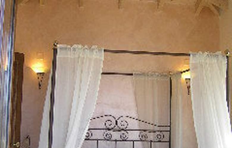 Villa Ionia - Room - 9