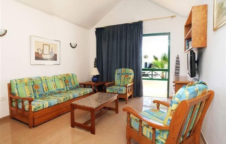 Las Acacias - Room - 6