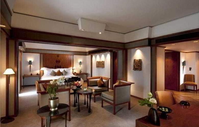 Sukhothai - Room - 29