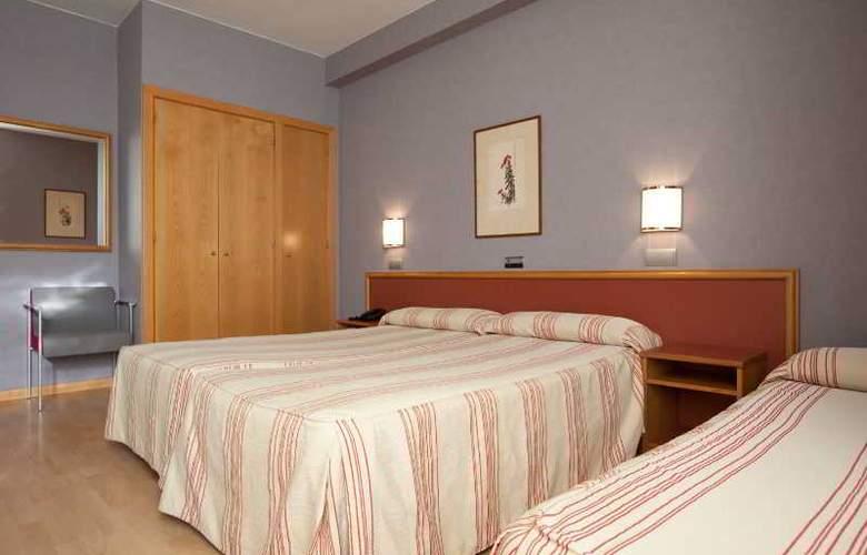 San Agustin - Room - 24