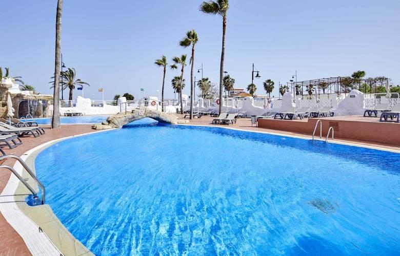 Marconfort Costa del Sol - Pool - 3