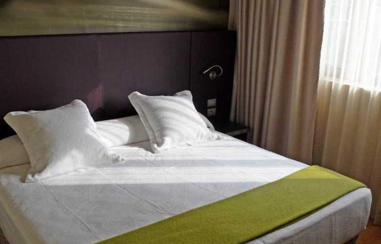 NH-Orio Al Serio - Room - 5