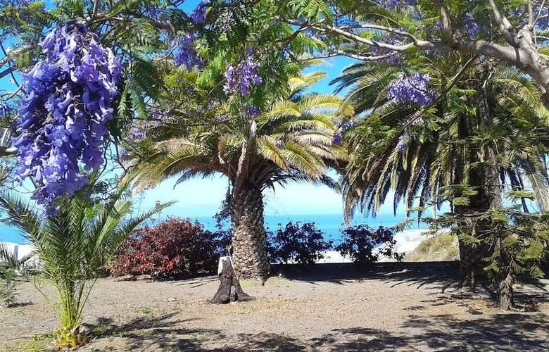 La Palma Sun Nudist - Environment - 18