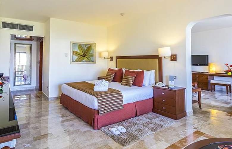 Meliá Puerto Vallarta - Room - 20
