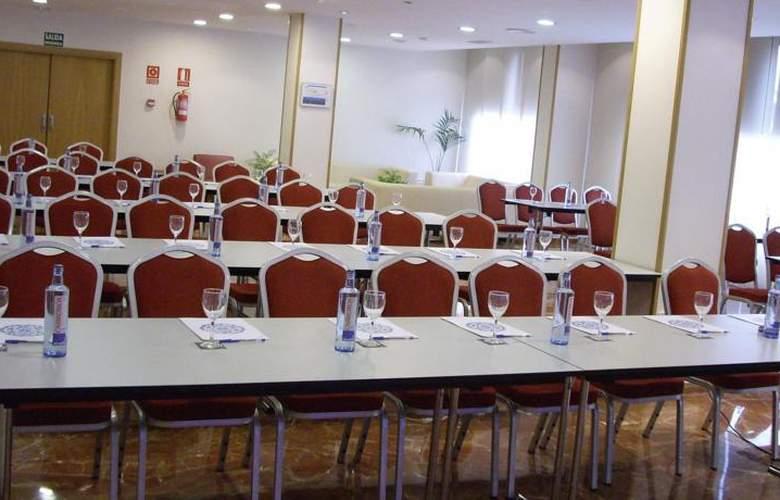 Tch Lorquí - Conference - 3