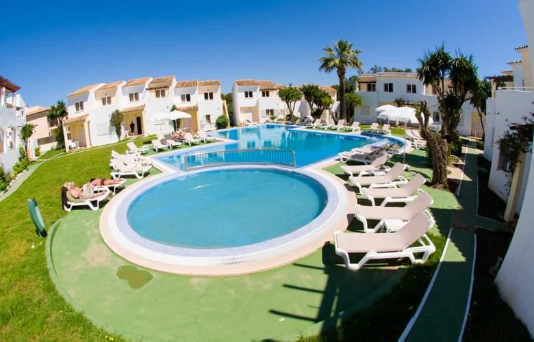 Pierre & Vacances Mallorca Vista Alegre - Pool - 34