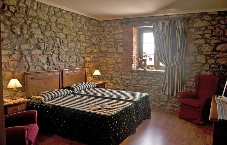 Casona  Palacio Los Caballeros - Room - 1
