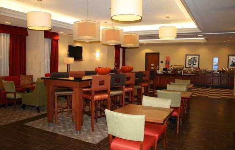 Hampton Inn St. Louis Southwest - Hotel - 3