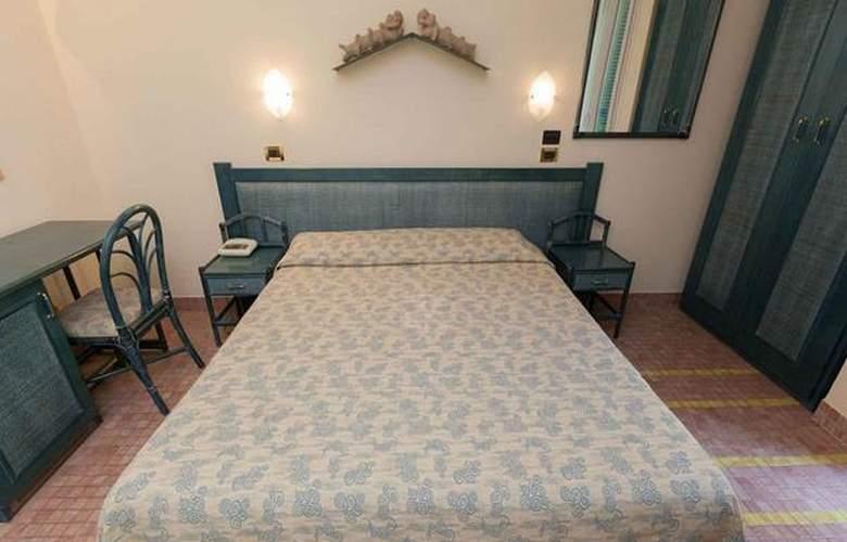 Della Baia - Hotel - 3
