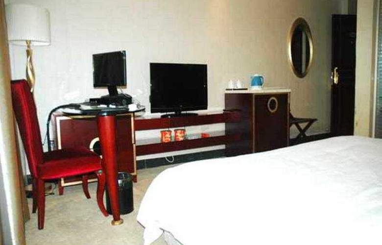 Tian Yue - Room - 2