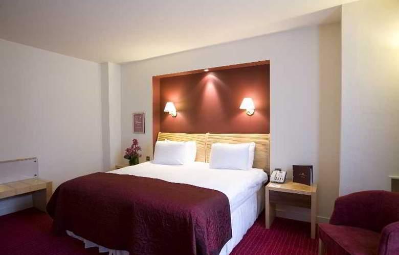 Holiday Inn London - Kensington High Street - Room - 9