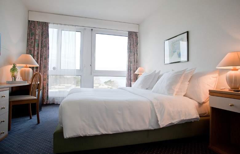 Drake Longchamp - Hotel - 2