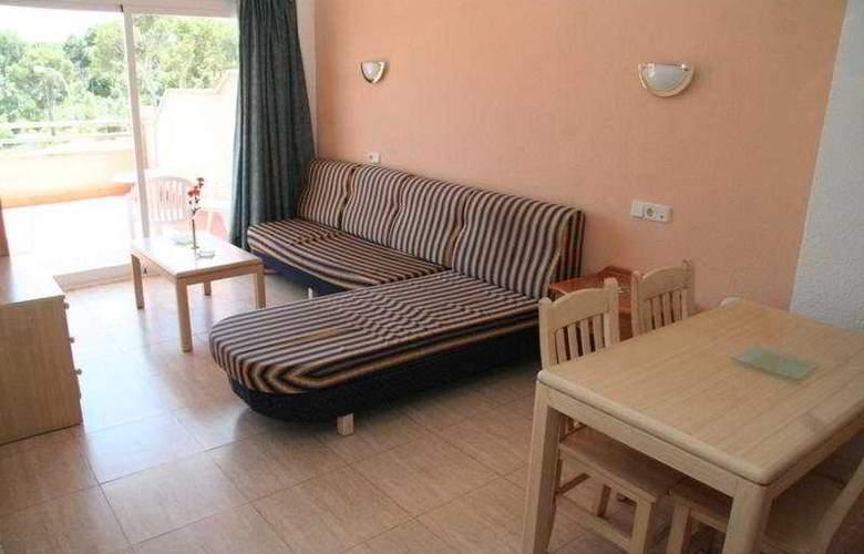 Porto Playa II - Room - 2