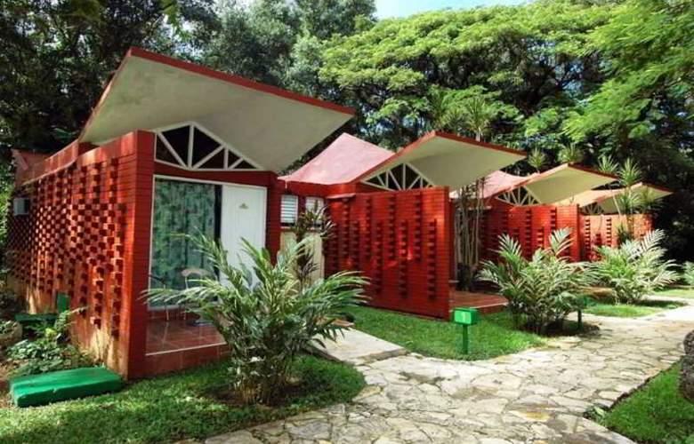 Horizontes Villa Soroa - Hotel - 6