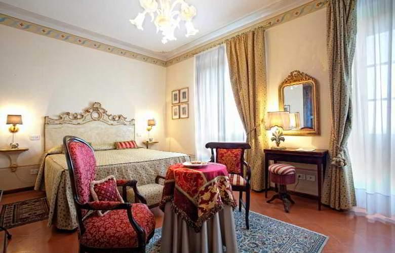 Villa Marsili - Room - 16