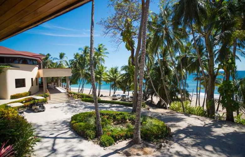 Tango Mar Beach And Golf Resort - Hotel - 13