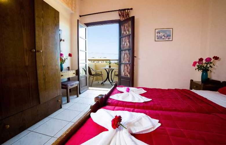 Villa Diasselo - Room - 4