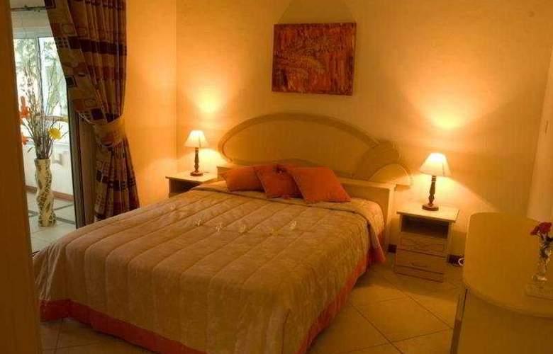 Cape Garden Mauritius - Room - 7