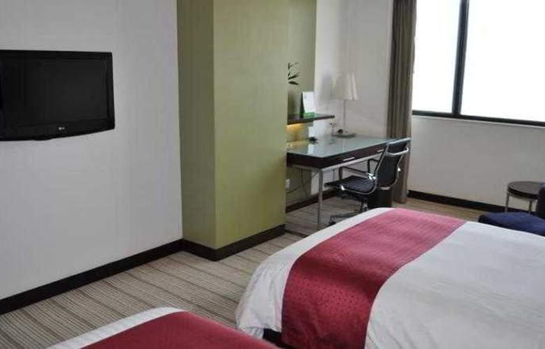 Holiday Inn Vista - Room - 9