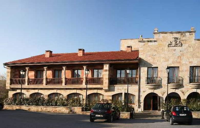 Felisa Spa - Hotel - 4