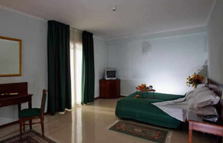 Le Torri - Room - 4