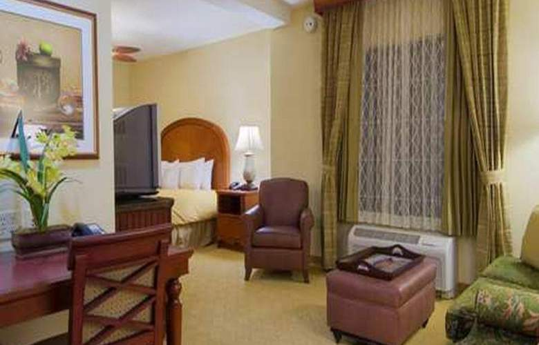 Homewood Suites by Hilton¿ Phoenix-Avondale - Room - 7