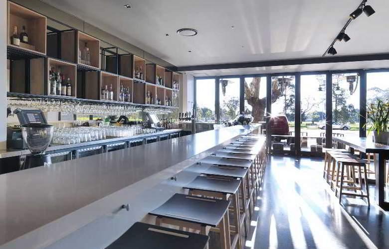 Adina St Kilda - Restaurant - 3