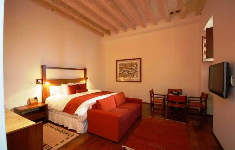 Casa San Diego - Room - 8
