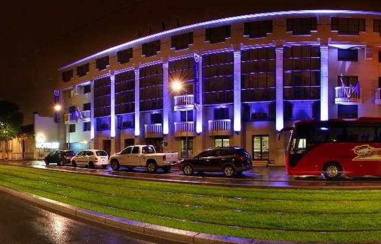 Alton - Hotel - 4