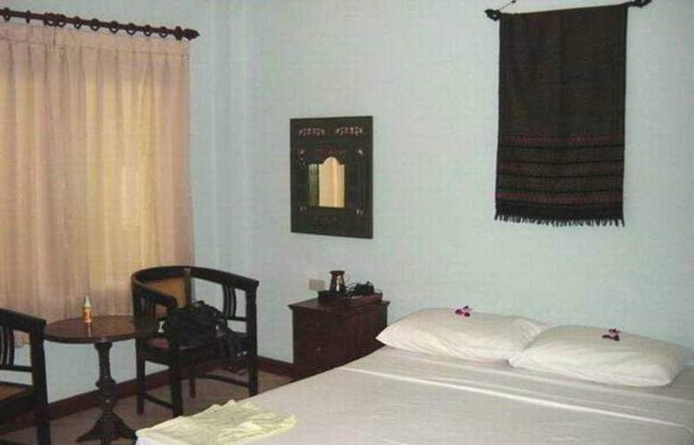 Marco Polo Resort - Room - 22