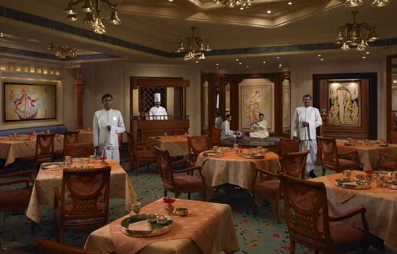 Itc Kakatiya - Hotel - 10