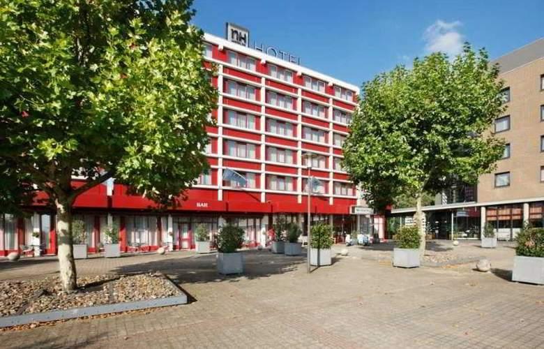 NH Maastricht - Hotel - 0