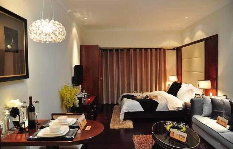 Bontai - Room - 9