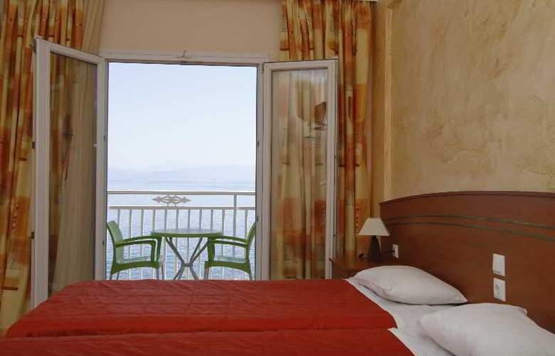 Corfu Maris - Room - 9