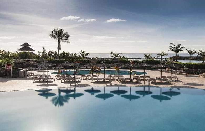Sheraton Fuerteventura Beach, Golf & Spa Resort - Pool - 32