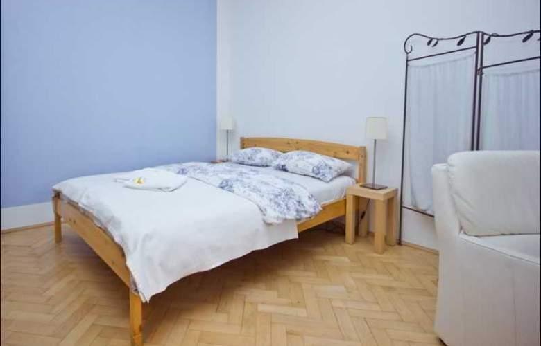 P&O Apartments Stara - Room - 5