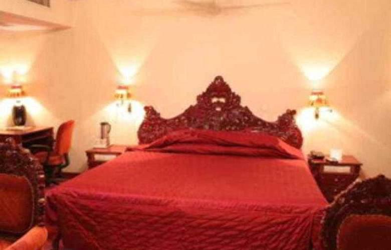 Grand Sartaj - Room - 5