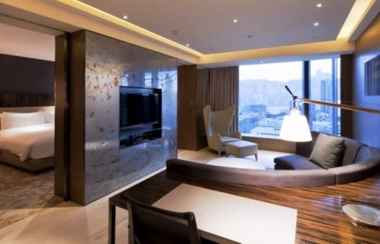 Icon - Room - 5