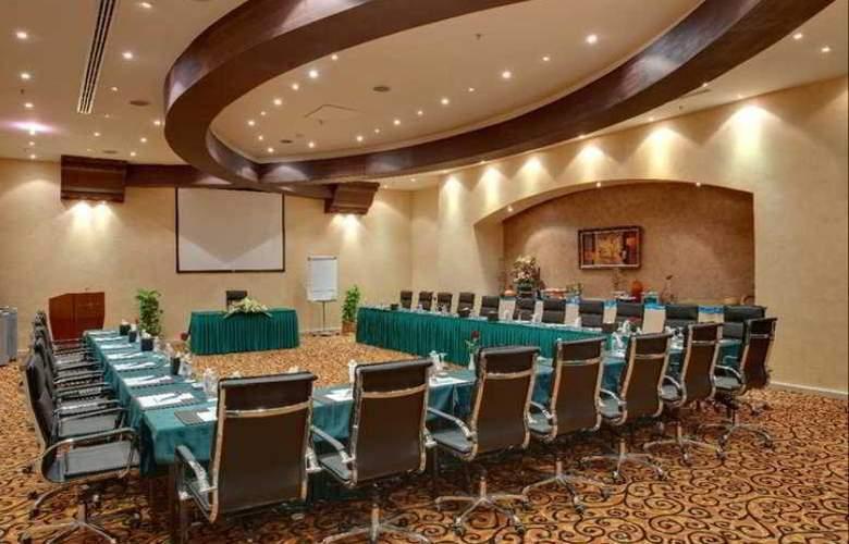 Coral International Al Khobar - Conference - 2