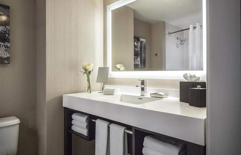 Manchester Grand Hyatt San Diego - Hotel - 7