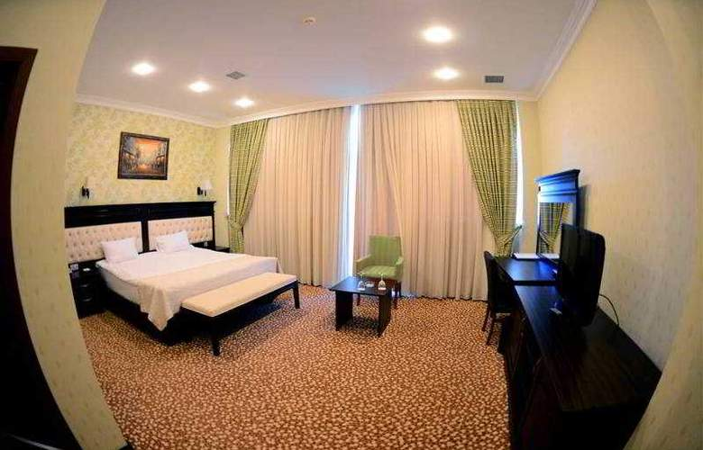New Baku - Room - 8