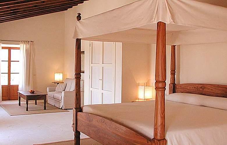 Rural Son Mas - Hotel - 5