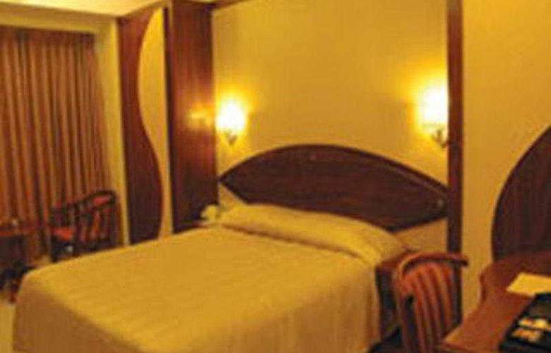 Shubhangan - Room - 1