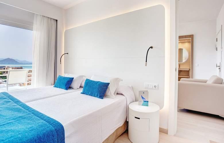 Farrutx - Room - 10
