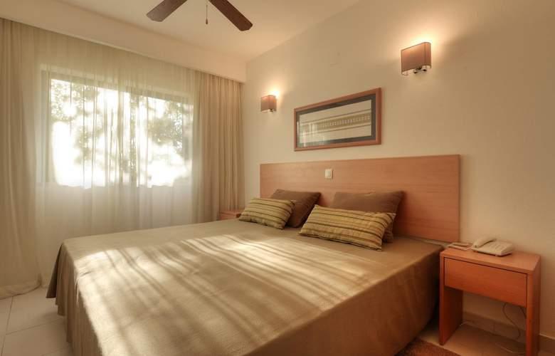 3HB Falésia Garden - Room - 12