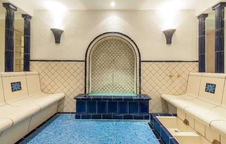 Dorint Maison Messmer - Pool - 52