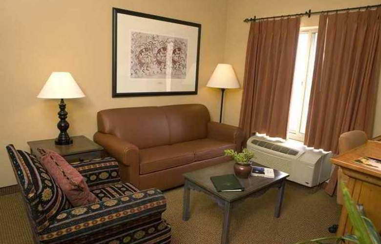 Homewood Suites by Hilton¿ Santa Fe-North - Hotel - 5