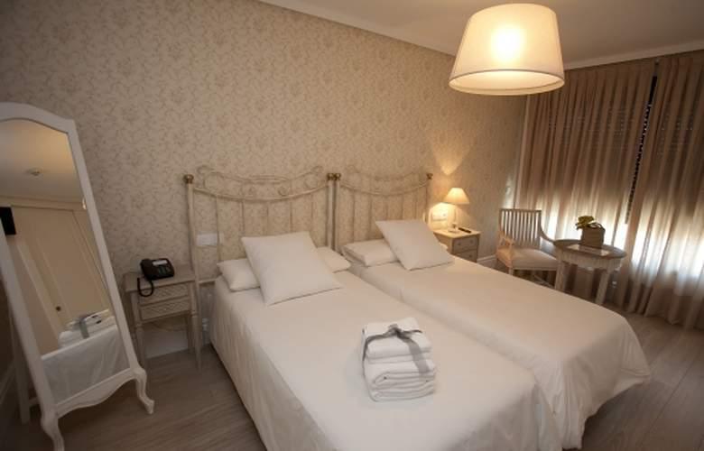 Natura Petit - Room - 5