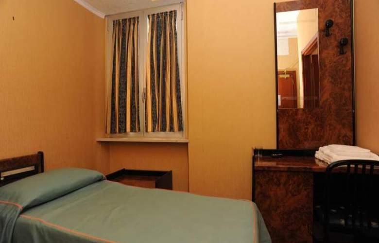 Anacapri - Room - 10