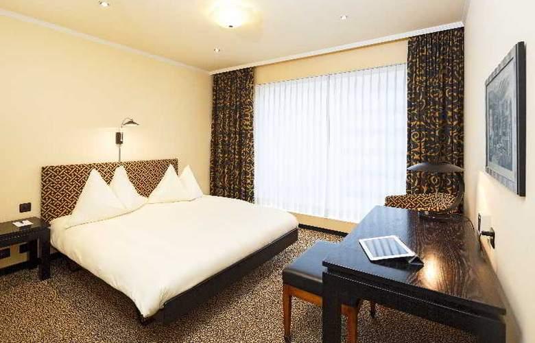 Victoria - Room - 5